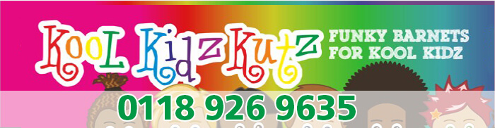 kool kidz kutz gloucester kids haircuts mobile header